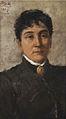 Betzy Rezora Berg (1850-1922).jpg