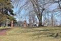 Beulah Presbyterian Cemetery.jpg