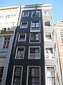 Beursstraat 23, Amsterdam.JPG