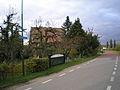 Beusichemseweg 't-Goy Nederland.JPG