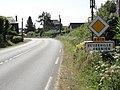 Beuzeville-le-Grenier (Seine-Mar.) entrée.jpg