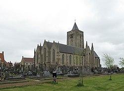 Beveren, de Sint Adomaruskerk oeg15922 foto1 2013-05-11 13.26.jpg