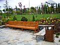 Beylikduzu Yesil Vadi Yaşam Vadisi Botanik Sehir Parki Nisan 2014 38.JPG