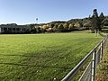 Beynost (Ain, France) - oct 2017 - terrain de foot.JPG