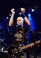 Beyond the Black – Hamburg Metal Dayz 2015 13.jpg