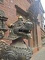 Bhaktapur 8906.jpg
