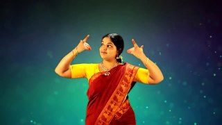 File:Bharatanatyam - Learn Slokas from Abhinayadarpanam (Video Lesson for Beginners).webm