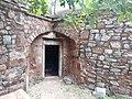 Bhuli Bhatyari Ka Mahal 06.jpg