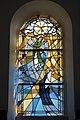Bièvres (Essonne) Église Saint-Martin Vitrail 066.jpg