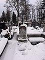Biala-Podlaska-catholic-cemetery-21CazPzh.jpg