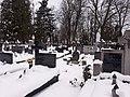 Biala-Podlaska-catholic-cemetery-21CazQqf.jpg