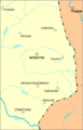 Bialystok Bialorusini.png