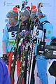 Biathlon European Championships 2017 Sprint Women 1848.JPG