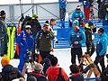 Biathlon World Cup 2019 - Le Grand Bornand - 26.jpg