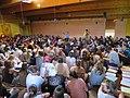 Bibeleinführung in Taizé für 15- und 16-Jährige.jpg