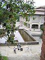 BibliotecaCentralExterior2-UdeA.jpg