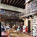 Biblioteca marucelliana, sala di consultazione 03.jpg