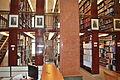 Bibliothèque de l'Assemblée nationale du Québec04.jpg