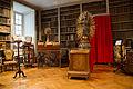 Bibliothèque du Grand Séminaire de Strasbourg 03.jpg