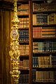Bibliothèque humaniste de Sélestat 21 janvier 2014-65.jpg