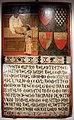Biccherna 15, ambito di a. lorenzetti, don matteo camarlingo e un contribuente, gen-giu 1340, 01.jpg