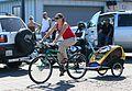 Bicycle Santa Cruz Wharf (3739758768).jpg