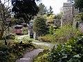 Biddulph Grange Garden - geograph.org.uk - 430262.jpg