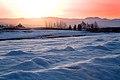 Biei at Dawn (HOKKAIDO-JAPAN) (2373832004).jpg