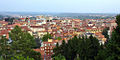 Biella Piano panorama.jpg