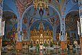 Bielsk Podlaski - Church of the Dormition of the Virgin Mary 04.jpg