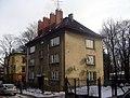 Bielsko-Biała, Frycza-Modrzewskiego 27 - fotopolska.eu (72603).jpg
