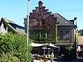 Biergarten in Offenbach-Hundheim am Glan - panoramio.jpg