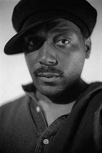 List of hip hop musicians - Wikipedia
