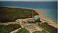 Big Rock Point Nuclear Power Plant-1970.jpg