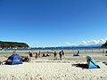Big Tribune Bay Beach (11430753553).jpg