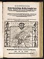 Bijzondere Collecties UvA) OM 63-914 titelpagina Cornelis Claesz.tif
