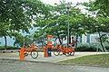 Bike Rio 11 2012 4448.jpg