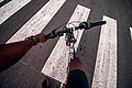 Bike in traffic.jpg