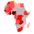 Bilan Tunisie en afrique.png