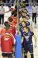 Bilateral España-Portugal de voleibol - 30.jpg