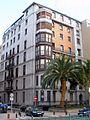 Bilbao - Campo de Volantin 2.jpg