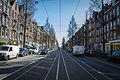 Bilderdijkstraat, Amsterdam.jpg