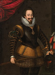 Charles Emmanuel I, Duke of Savoy Duke of Savoy