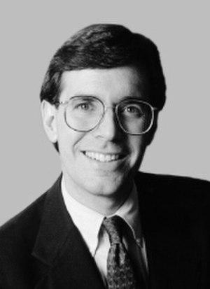 Bill Paxon - Image: Bill Paxon