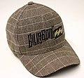 Billabong hat.JPG