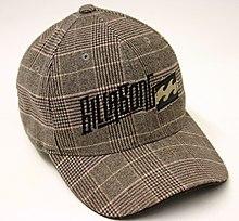 56575453d2e44 Billabong (clothing) - Wikipedia