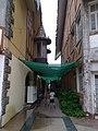 Binhu, Wuxi, Jiangsu, China - panoramio (261).jpg