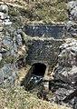 Binnian Tunnel.jpg