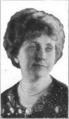 Birdie Blye (1921).png