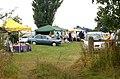 Birdingbury annual festival preparations (3) - geograph.org.uk - 1395871.jpg